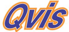 qvis-logo